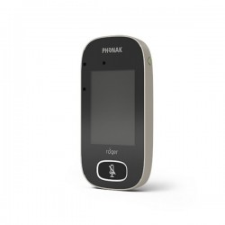 Phonak Roger Touchscreen Mic